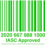 cropped-green-barcode-iasc-approved.001-3