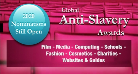 Global Anti Slavery Awards Las Vegas WEBSITE MORE SQUARE.001
